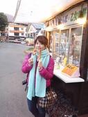 2013日本東北紅葉鐵腿行_手機上傳:1383650950049.jpg