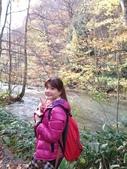 2013日本東北紅葉鐵腿行_手機上傳:1383710886038.jpg