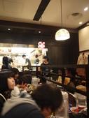 2013東京生日之旅DAY3 外苑→明治神宮→代官山→自由之丘:P1170710.JPG