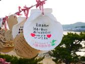 2014日本四國浪漫之旅day2高松→小豆島:P1180047.JPG