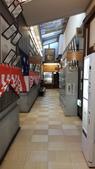 2014日本四國浪漫之旅DAY6松山城→道後溫泉周邊:20140521_074418.jpg