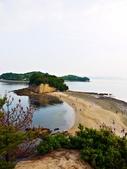 2014日本四國浪漫之旅day2高松→小豆島:P1180052.JPG