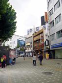 2012韓國雙城單身自助DAY4-首爾、南大門、明洞:1503787316.jpg