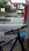 2014日本四國浪漫之旅DAY5四萬十川→松山:20140520_111824.jpg