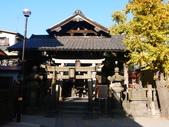 2013.12月東京生日之旅DAY1:P1160692.JPG