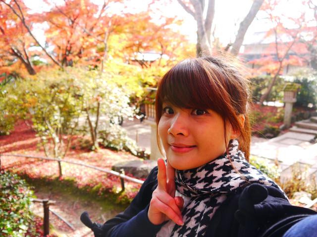 一個人的生日旅行~2011京阪行DAY3:1346264850.jpg