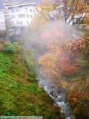 2013日本紅葉鐵腿行Day5山形藏王:P1140397.JPG