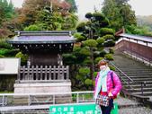2013日本東北紅葉鐵腿行Day6山寺→鳴子溫泉鄉:P1150050.JPG