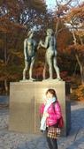 2013日本東北紅葉鐵腿行_手機上傳:20131101_154704.jpg