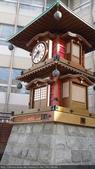 2014日本四國浪漫之旅DAY6松山城→道後溫泉周邊:20140521_073758.jpg