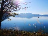 2013日本東北紅葉鐵腿行Day3田澤湖→乳頭溫泉鄉:P1130426.JPG