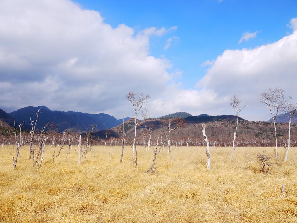 2013東京生日之旅DAY2 日光→宇都宮:P1170067.JPG