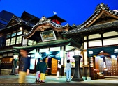 2014日本四國浪漫之旅DAY6松山城→道後溫泉周邊:P1190152.JPG
