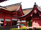 2014日本四國浪漫之旅DAY6松山城→道後溫泉周邊:P1180992.JPG