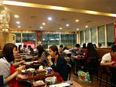 2012韓國雙城單身自助DAY4-首爾、南大門、明洞:1503787406.jpg