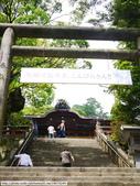2014初夏日本四國浪漫之旅day3金刀比羅宮→高知:P1180230.JPG