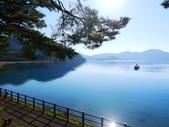 2013日本東北紅葉鐵腿行Day3田澤湖→乳頭溫泉鄉:P1130431.JPG