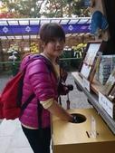 2013日本東北紅葉鐵腿行_手機上傳:1383726411958.jpg