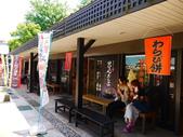 2014日本四國浪漫之旅DAY6松山城→道後溫泉周邊:P1180887.JPG