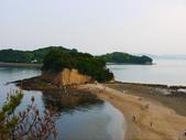 2014日本四國浪漫之旅day2高松→小豆島:P1180061.JPG