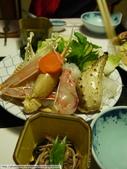 2014夏‧北海道家族之旅DAY1台灣→札幌:P1190777.JPG