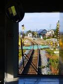 2013日本東北紅葉鐵腿行Day6山寺→鳴子溫泉鄉:P1150410.JPG