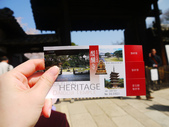 2013春賞櫻8日行***DAY3 醍醐寺→金閣寺→平野神社:1541713069.jpg