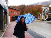 2013日本紅葉鐵腿行Day5山形藏王:P1140388.JPG