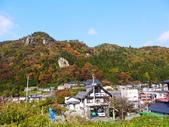 2013日本東北紅葉鐵腿行Day6山寺→鳴子溫泉鄉:P1150359.JPG