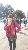 2013日本東北紅葉鐵腿行_手機上傳:20131102_140938.jpg