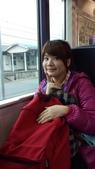 2013日本東北紅葉鐵腿行_手機上傳:20131105_085755.jpg