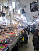 2012韓國雙城單身自助DAY4-首爾、南大門、明洞:1503787359.jpg