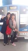 2013日本東北紅葉鐵腿行_手機上傳:1383650934218.jpg