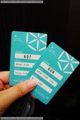 2014夏‧北海道家族之旅DAY4青池→旭川→札幌:P1200922.JPG