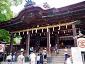 2014初夏日本四國浪漫之旅day3金刀比羅宮→高知:P1180231.JPG