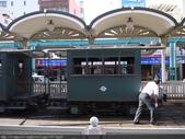 2014日本四國浪漫之旅DAY6松山城→道後溫泉周邊:P1190054.JPG