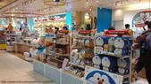 2014夏‧北海道家族之旅DAY7新千歲機場:20140723_123704.jpg