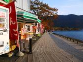 2013日本東北紅葉鐵腿行Day2 奧入瀨溪→十和田湖:P1130096.JPG