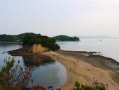 2014日本四國浪漫之旅day2高松→小豆島:P1180064.JPG