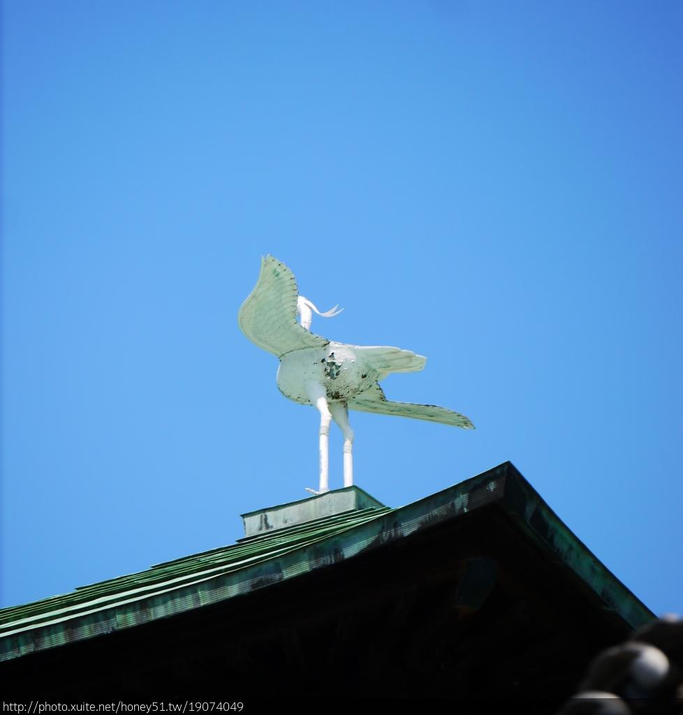 2014日本四國浪漫之旅DAY6松山城→道後溫泉周邊:P1190001.JPG