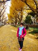2013東京生日之旅DAY3 外苑→明治神宮→代官山→自由之丘:P1170387.JPG