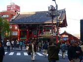 2013.12月東京生日之旅DAY1:P1160778.JPG