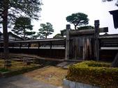 2012日本中部北陸自由行DAY2-高山→新穗高→白川鄉合掌村:1699876558.jpg