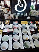 2012日本中部北陸自由行DAY3-合掌村→金澤:1656020604.jpg