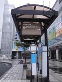 2013日本紅葉鐵腿行Day5山形藏王:P1140373.JPG