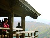 2013日本東北紅葉鐵腿行Day6山寺→鳴子溫泉鄉:P1150273.JPG
