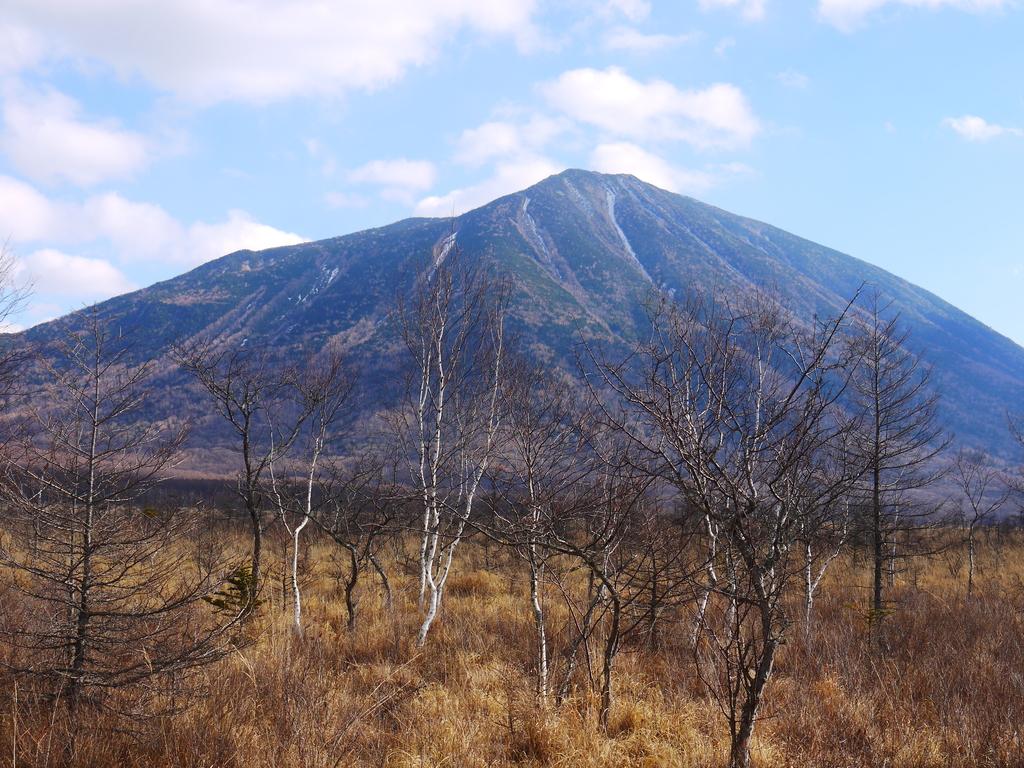 2013東京生日之旅DAY2 日光→宇都宮:P1170096.JPG