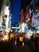 2012韓國雙城單身自助DAY4-首爾、南大門、明洞:1503787392.jpg