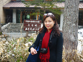2012日本中部自助行DAY5-上高地→名古屋:1393464852.jpg