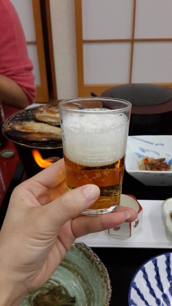 2013日本東北紅葉鐵腿行_手機上傳:20131102_181519.jpg